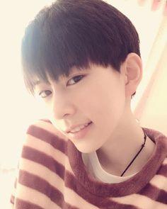 #kumaqi #cosplayboy #cosplayer #coser #chinese #handsome #cute #anime #manga #animecosplay #cosplayanime #cosplay  #kumaqi熊祁 #熊祁