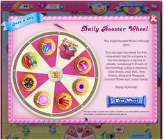 candy crush jelly items - Google Search