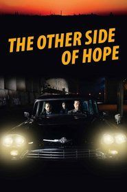 Watch The Other Side of Hope FULL MOVIE [ HD Quality ] 1080p 123Movies | Free Download | Watch Movies Online | 123Movies