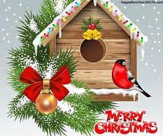download twitter merry christmas 2016 hd images