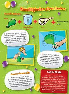Deney Sight Word Activities, Kids Learning Activities, Kindergarten Activities, 2nd Birthday Gifts, Abc Games, Busy Book, Preschool Art, Science For Kids, How To Do Yoga