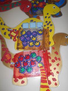 Jogo do Dino