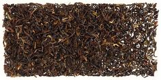 India Darjeeling Kaley Valley S.F.T.G.F.O.P. Darjeeling, Mint Chocolate, India, How To Dry Basil, Tea Cups, Herbs, China, Shop, Shopping