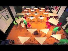 Kamira Konzepteinrichtungen GmbH & Co KG - YouTube