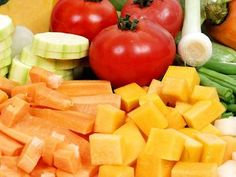 popular diet plans Healthy Recipes, Healthy Foods, Diet Plans, Popular, How To Plan, Vegetables, Medical, Diet Food Plans, Health Foods