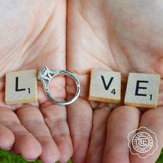 I love you to pieces. Tacori Engagement Rings, Wedding Bands and Jewelry #FashionJewelry #SterlingSilver #Rings #Bracelets #Earrings #SilverCharms #Brooches #NoseRings #BarBellsEarrings #Engagement Rings #Wedding Rings #Promise Rings #wedding 2016 #Wedding Rings