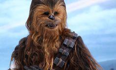 Hot Toys 902759 - Chewbacca