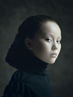 Desiree Dolron : Xteriors II