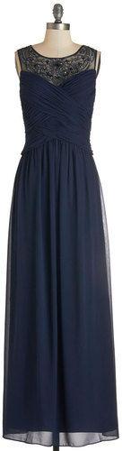 Decode 1.8 Glitz and Glimmer Dress