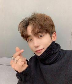ig: 0__0man Cute Korean, Korean Men, Men Perm, Asian Men Hairstyle, Soft Hair, Ulzzang Boy, Korean Beauty, Fashion Beauty, Beauty Style