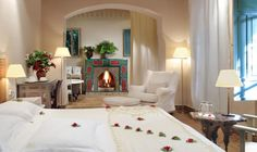 Best selling Marrakech boutique hotel with amazing prices.. Special offers exclusively through Lawrence of Morocco.