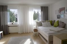 Dein Zimmer in 2er WG - Köln