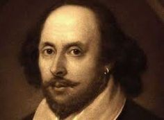 the gradual maturity of hamlet in william shakespeares hamlet William shakespeare hamlet, king lear william shakespeare arrived at his splendid maturity as an artist in his second cycle of history plays.