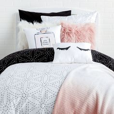 Je'Taime Collection | dormify.com