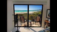 Anna Maria Beach, Holmes Beach, Condo, The Unit, Tours, Bath, Sun, Bedroom, Vacation Rentals