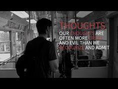 Thoughts | Short Film | My Rode Reel 2016 https://redd.it/4nv9qg