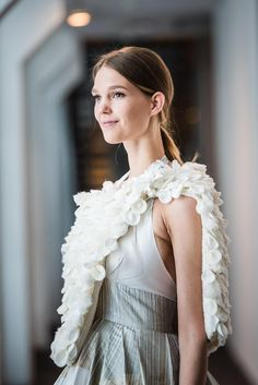 #stole #glamour #jukkarintala #fashion #style #fashioninsta #wedding #streetstyle #instafashion #luxury #cute #beauty #finnishfashion #fashionable #outfit #premiumquality #handmade #finnishdesign #womenfashion Glamour, Street Style, Luxury, Cute, Handmade, Fashion Design, Wedding, Outfits, Beauty