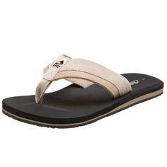 Reef Mens Stuyak Sandal