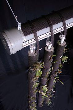 Drip feed system | Flickr - Photo Sharing!