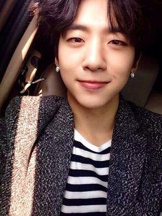 Bang Yong