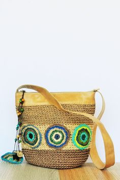 Wayuu Mochila Bags, Boho Bags and Eco-bags - Free Worldwide Shipping – Malambo