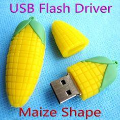 Maiz USB.                                                       …