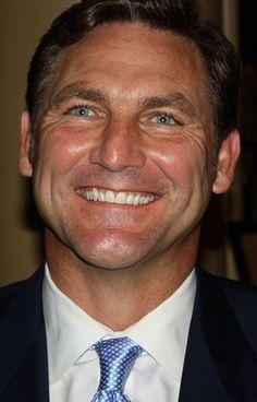 http://www.westernjournalism.com/sports-broadcaster-former-nfl-player-fired-christian-beliefs/