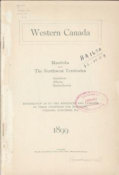 spcollshorttFC32042C21W471899001 | saskhistoryonline.ca