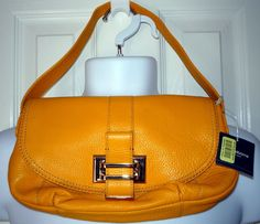 US $29.99 New with tags in Clothing, Shoes & Accessories, Women's Handbags & Bags, Handbags & Purses
