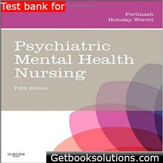Test bank for statistics for the behavioral sciences 9th edition free test bank for psychiatric mental health nursing edition by fortinash fandeluxe Image collections