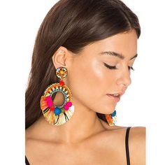 תוצאת תמונה עבור Earrings Trends 2018