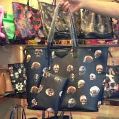 d7bd287f68 116 Best GIVENCHY Totes images in 2013 | Tote Bag, Bags, Givenchy ...