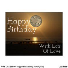 Happy Birthday Fun, Wife Birthday, Birthday Quotes, Beautiful Love, Beautiful Sunset, Birthday Greetings, Birthday Wishes, Wish Song, Good Night Friends