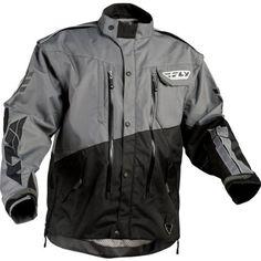 Black Thor Adults S15 Waterproof Motocross MX Rain Suit Pants /& Jacket Set