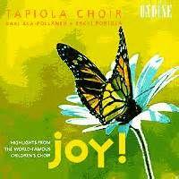 tapiola - Yahoo Image Search Results