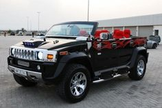 Convertible HUMMER H2... ... SealingsAndExpungements.com... 888-9-EXPUNGE (888-939-7864)... Free evaluations..low money down...Easy payments.. 'Seal past mistakes. Open new opportunities.'
