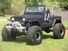 O       O #jeep #yj