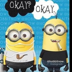 Unless you have read the book you just wont get it. ; ) The Fault in Our Stars by #minions
