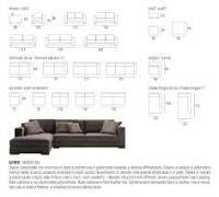 Standard Size Of Single Sofa Google Search Sofas Pinterest