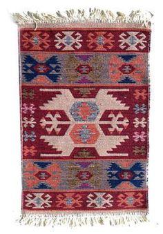 Kelim kleed Naturel (7097) #Carpets #Pakhuis3 #vloerkleed