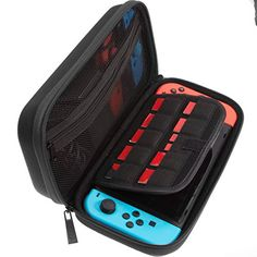 ButterFox Deluxe Nintendo Switch Travel Bag Case with roo... https://www.amazon.com/dp/B06Y5BSGTJ/ref=cm_sw_r_pi_dp_x_droxzbCBY2NNG