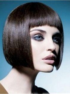Fantastic Women Lady Short Synthetic Hair Wigs Short Curly Silver Wigs Short Hairstyles Gunalazisus