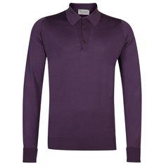 I found this Dorset In Bauhaus Purple on www.johnsmedley.com