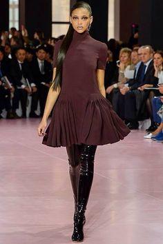Dior 2015 FW