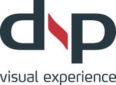 dnp denmark      Booth: 226    URL: http://www.dnp.dk    Contact Information:  17935 Sky Park Circle A & B  Irvine, CA 92614  USA    Phone: (714) 545-2711