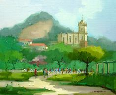 Domingo no Aterro,Joao Barcelos