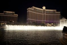 Las Vegas Hotels, Marina Bay Sands, Nevada, Psychedelic, City, Building, Travel, Hotels In Las Vegas, Viajes
