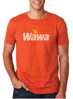 summer wawa wear