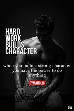Motivational quotes that you can use  Share your tips with the #WorldsBestBrand, Champ's Diapers on Facebook, Twitter, Instagram and Pinterest.