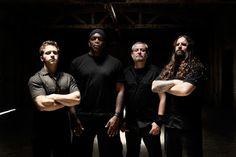 ROCKSBLOG: Festival anuncia Sepultura, Andre Matos, Krisiun, ...